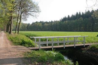 Landgoedbeukenburg