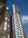 New_york_in_rotterdam