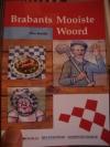 Brabnts_mooiste_woord