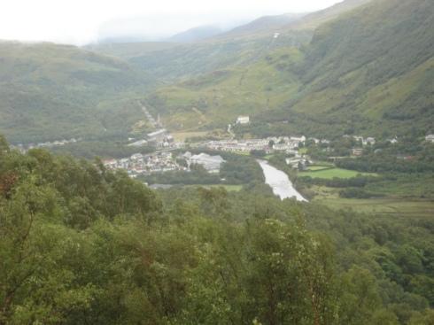 Schotland_eire2008_177kinlochleven_