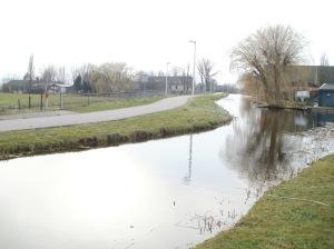Hazerswoudse polder1