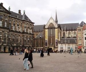 Nieuwe_kerk_amsterdam