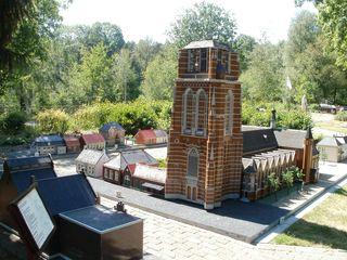 Oosterhout_Museum_replica basiliek