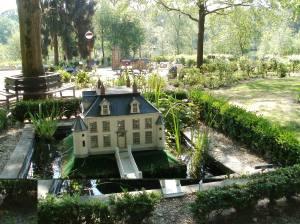 Oosterhout_Museum1 (2)