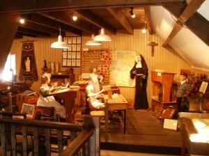 Oosterhout_museum6