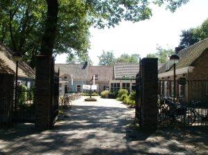 Oosterhout_Museum8