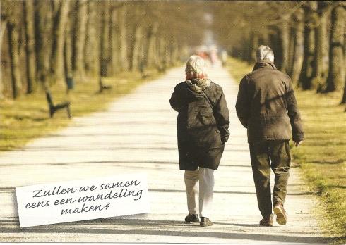 samen wandelen0001