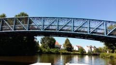Nordhorn Wasserstadt