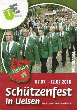 Schützenfest10001