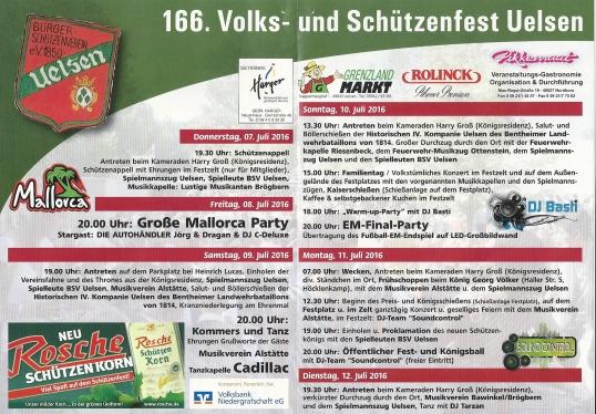 Schützenfest10002