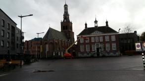 Markt Etten-Leur