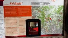 20180729_142856 Natuurgebied Hof Espelo (5) (800x450)