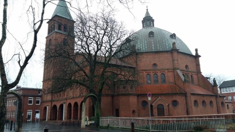 20190126_152842_St Augustinuskirche (1024x576)