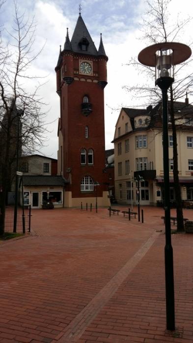 20190318_132608_Alter Rathausturm (450x800)