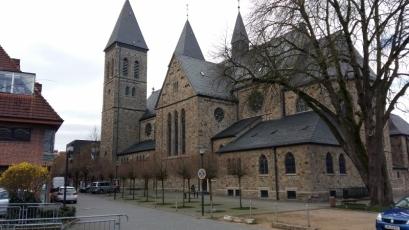 20190318_134048_StAntoniuskirche (800x450)